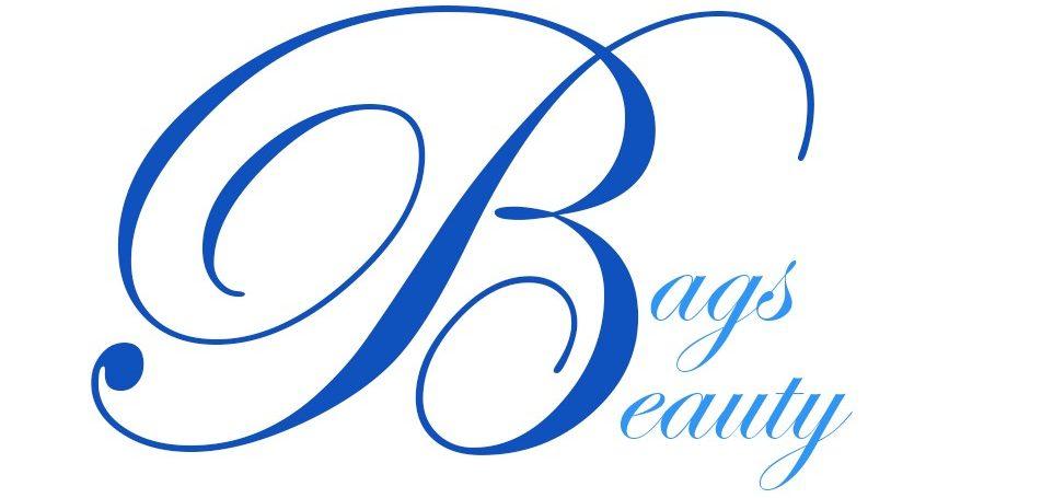 Bags & Beauty